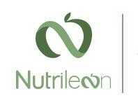 Nutrileon - Nutrición y dietética